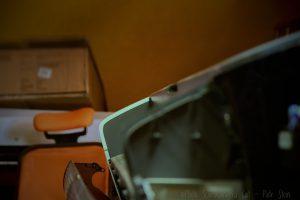 Naprawy i serwis ploterów © Zdjęcie za zgodą Akte.com.pl i autora @PhotoSchroedingerCat