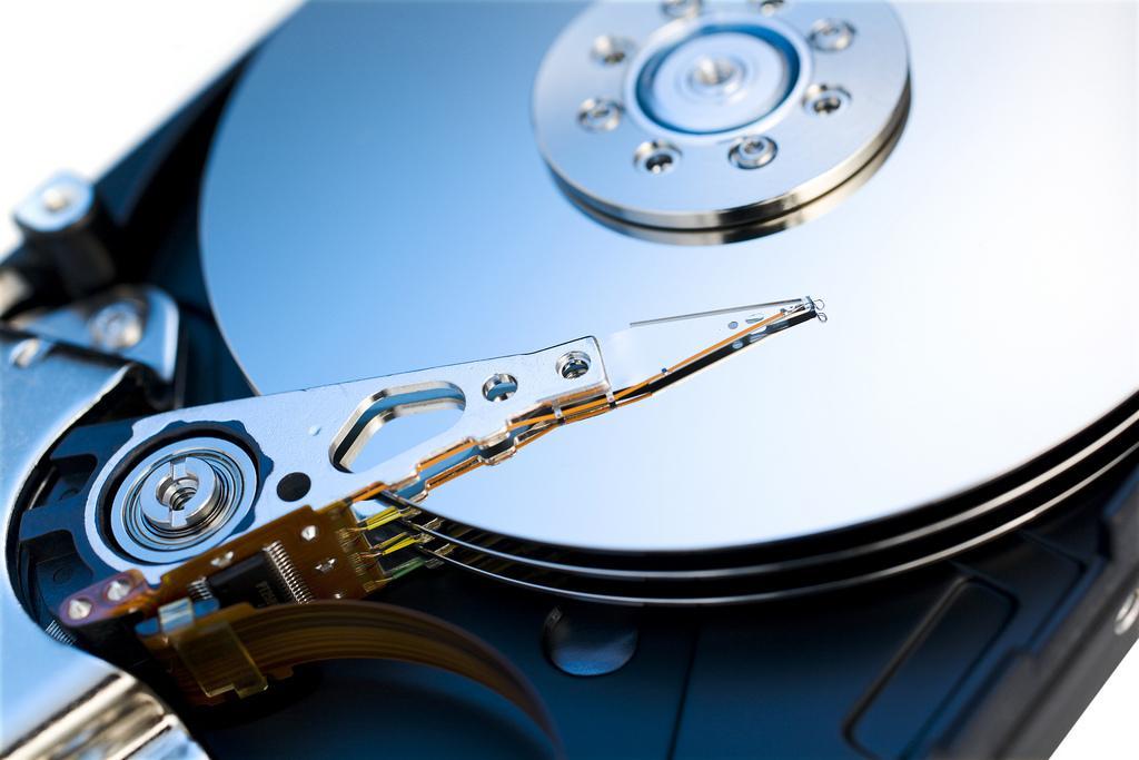 Odzyskiwanie danych z telefonu z uszkodzonych mechanicznie – serwis.