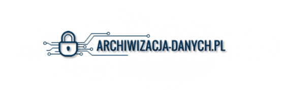 Archiwizacja danych to skuteczne ochrona zysku spółki.