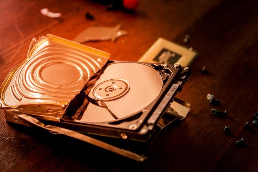 Outsourcing IT jakie są zalety przy umowy na informatyczną obsługę firm.